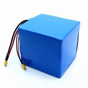 Hiệu suất cao Pin 12V bán chạy nhất với bms