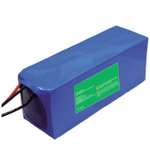 Pin Lithium 11.1V 10000mAh 18650 cho tủ trang điểm lithium