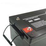 Hướng dẫn chăm sóc LiFePO4: Chăm sóc pin lithium của bạn