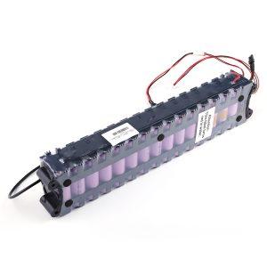 Pin xe tay ga Lithium-ion Bộ pin 36V xiaomi Xe điện chính hãng Pin lithium điện tử
