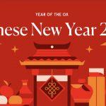 Giới thiệu về lịch nghỉ Tết Nguyên đán của Trung Quốc