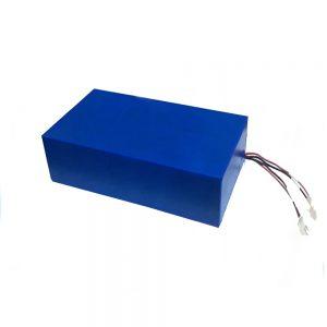 Pin sạc LiFePO4 22AH 12V