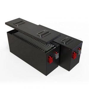 Pin sạc LiFePO4 300AH 12V