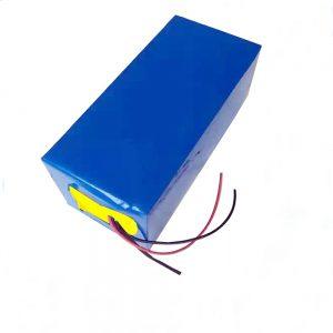 Pin sạc LiFePO4 10Ah Pin Lithium Sắt Phosphate 12V cho Đèn / UPS / dụng cụ điện / tàu lượn / câu cá trên băng