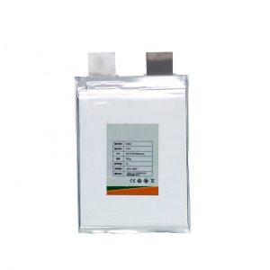 Pin sạc LiFePO4 20Ah 3.2V
