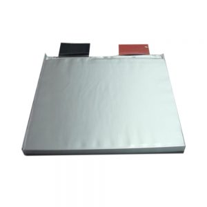 Pin sạc LiFePO4 3.2V 50AH