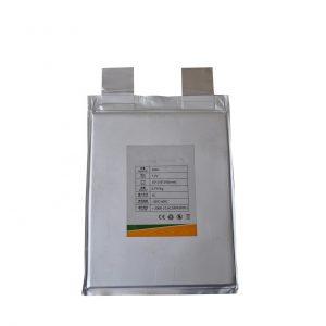 Pin sạc LiFePO4 40Ah 3.2V
