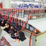 Hướng dẫn kỹ thuật: Pin xe tay ga điện